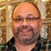 Peter Dicke, Sportfiske, PR