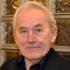 Karl-Göran Junetoft, Vice ordförande, Miljövård, Klassdraget