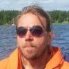 Rasmus Wingårdh, Suppleant
